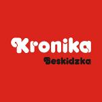 kronika_beskidzka