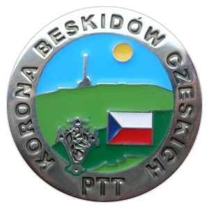 wkb_czechy