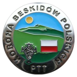 wkb_polska