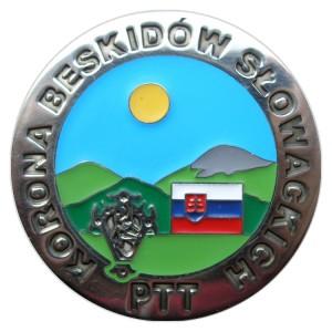 wkb_słowacja