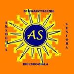 stowarzyszenie_akademia_seniora_logo