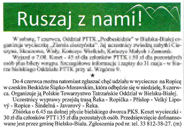 kronika_20140529_s42_small