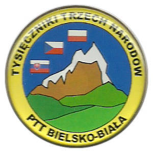 ttn_zloty