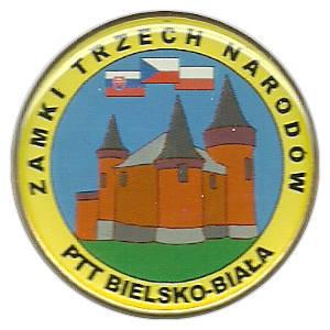 ztn_zloty