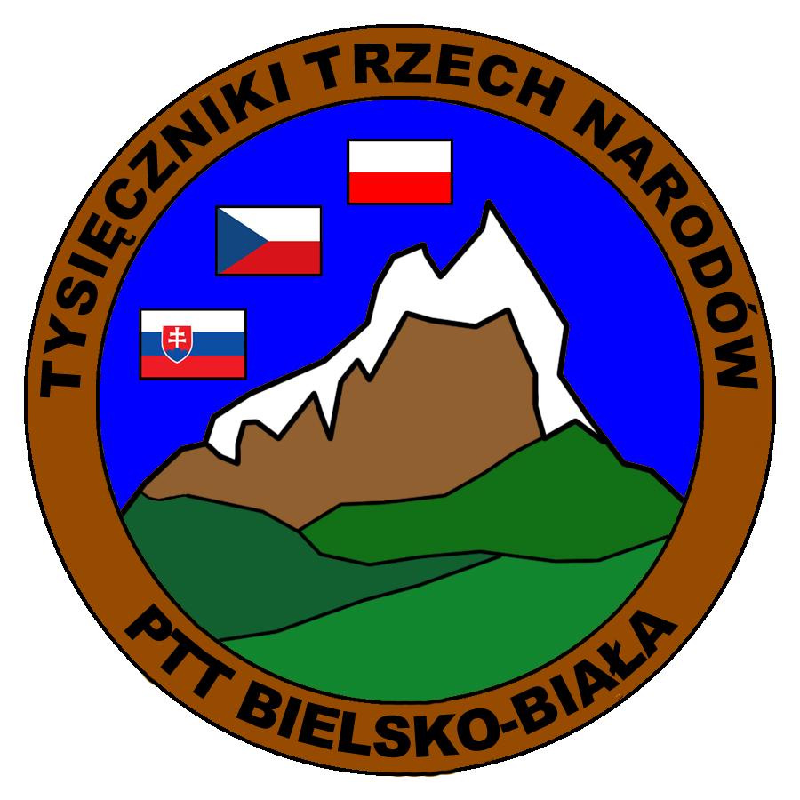 TTN PTT brazowa 4