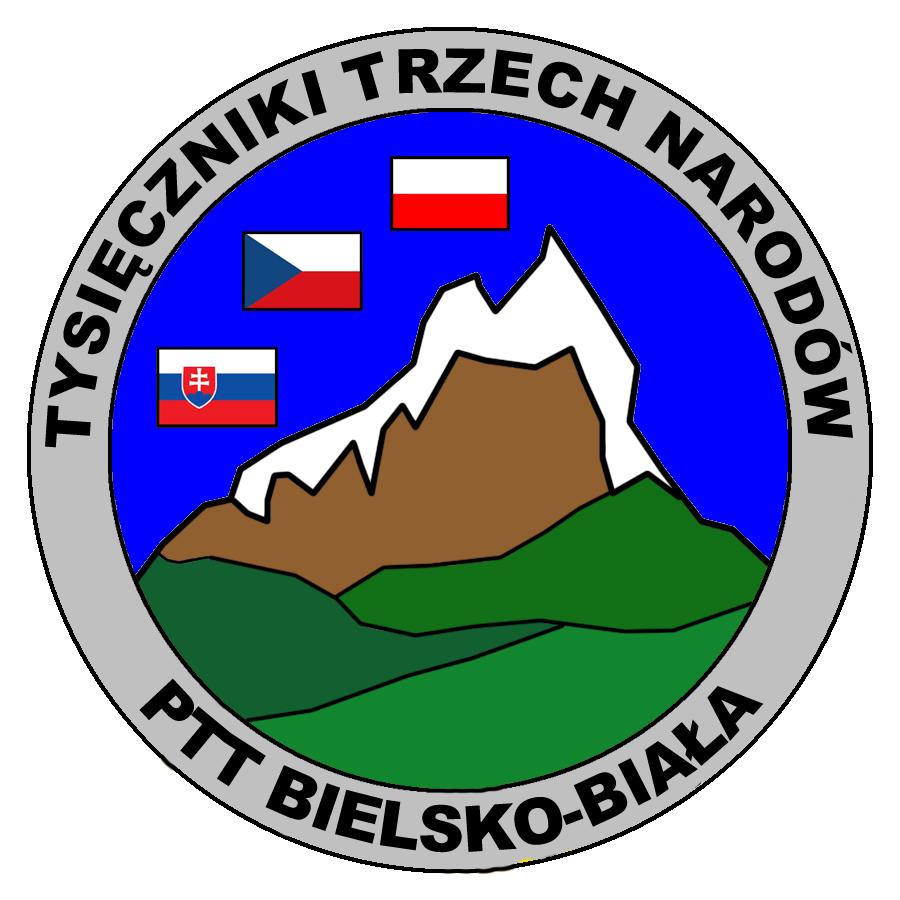 TTN PTT srebrna 4