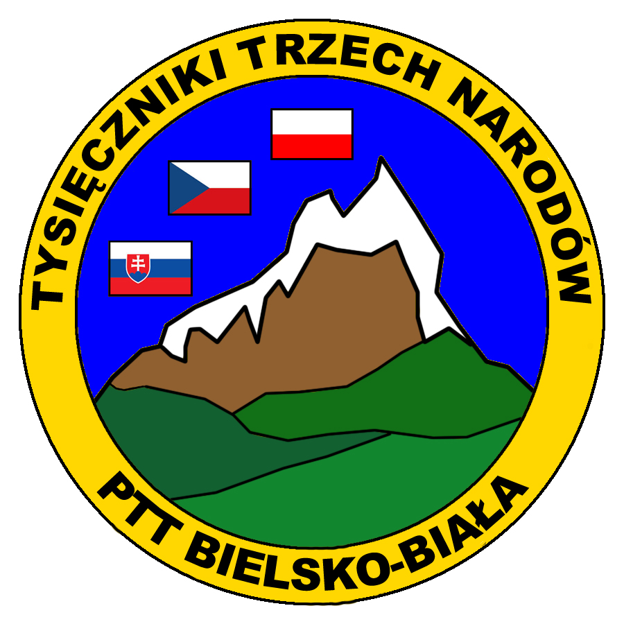 TTN PTT złota 4