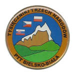 ttn-br