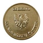 zlota_odznaka_za_zasługi_dla_wojewodztwa_slaskiego