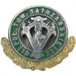 20071117_kosowka_odznaka