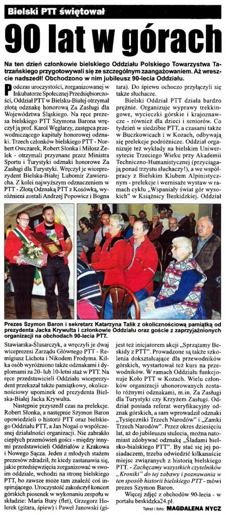 kronika_20141106_s9