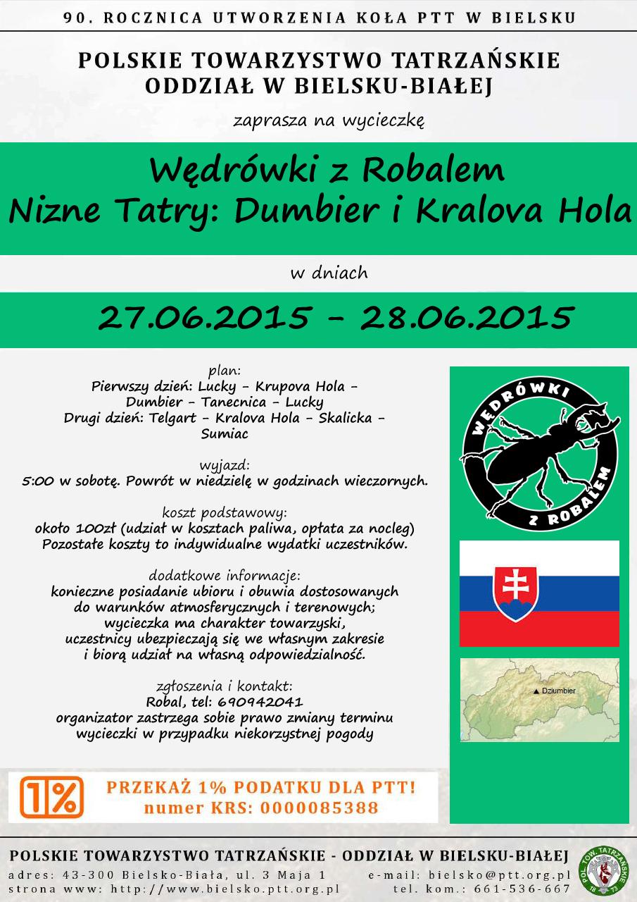 Nizne Tatry