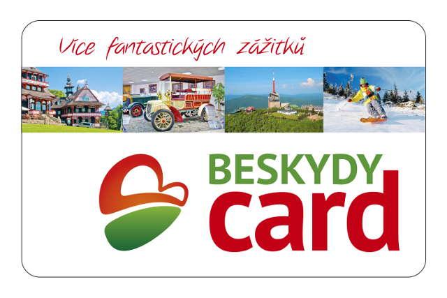beskydy_card