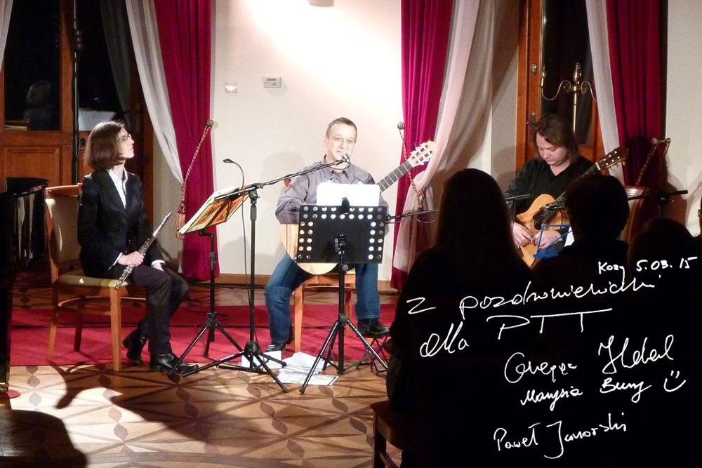 koncert_prowincjonalny