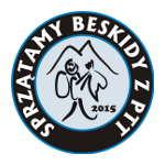 sb2015-logo