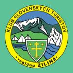 kst_zylina