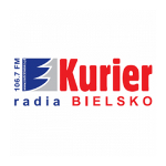 kurier-radia-bielsko-250x250