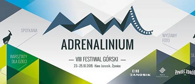 ADRENALINIUM2015-529x230