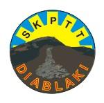 SK PTT Diablaki