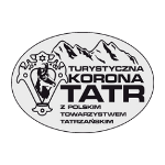 turystyczna_korona_tatr