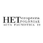 heteroptera10