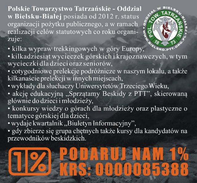 kronika_20160303_s26