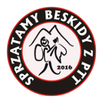 sb2016-logo