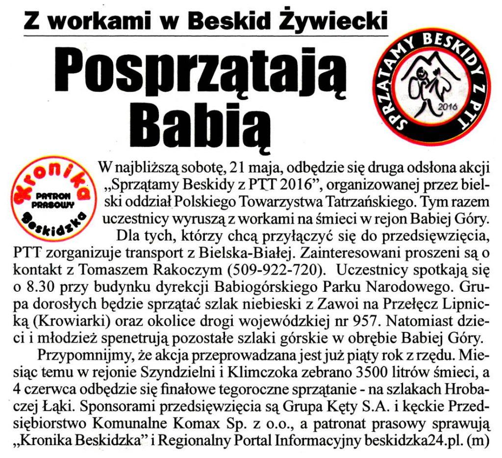 kronika_20160519_s38