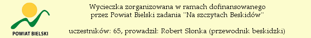 stopka_powiat_20160521