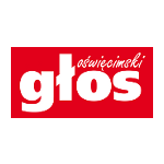 glos_oswiecimski