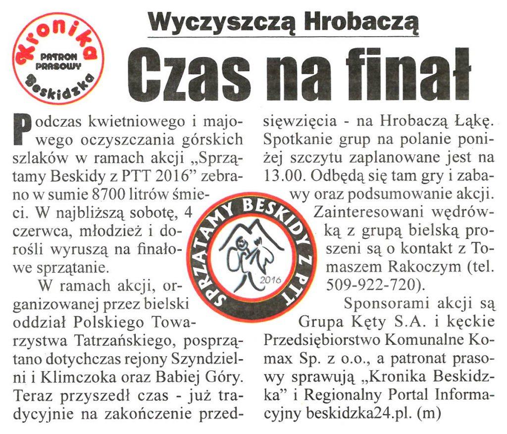 kronika_20160602_s8