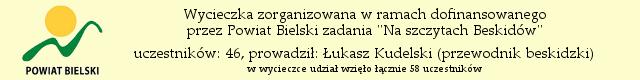 stopka_powiat_20160618