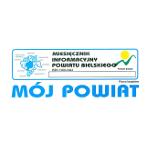 moj_powiat
