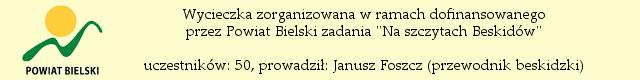 stopka_powiat_20161008