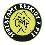 sb2017_logo