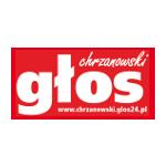 glos_chrzanowski