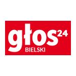 glos_bielski