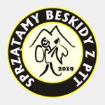 sb2018_logo