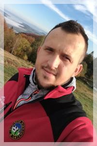 kudelski_lukasz